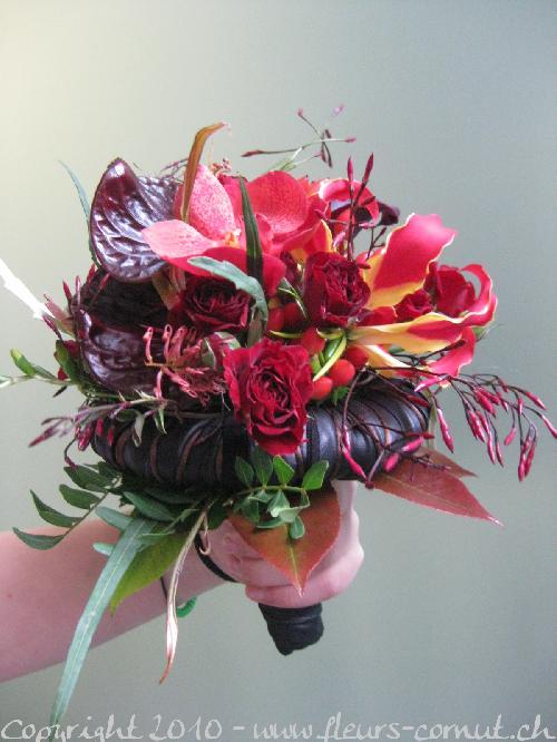 dites le avec des fleurs magasin boutique en ligne livraisons b cornut fleuriste. Black Bedroom Furniture Sets. Home Design Ideas